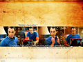 Sheldon - the-big-bang-theory wallpaper