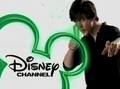 Skandar Disney channel