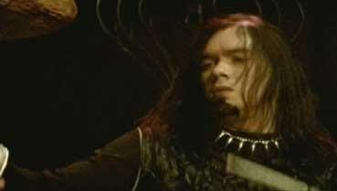Stephen (Within Temptation)
