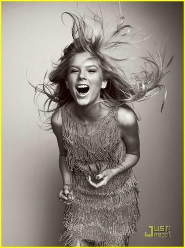 Taylor Swift - Rolling Stone