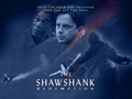 The Shawshank Redmeption - Wallpaper