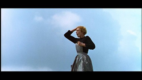 The Sound Of Music Images The Sound Of Music Hd Wallpaper