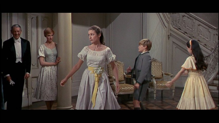 The Sound Of Music The Sound Of Music Image 4269411