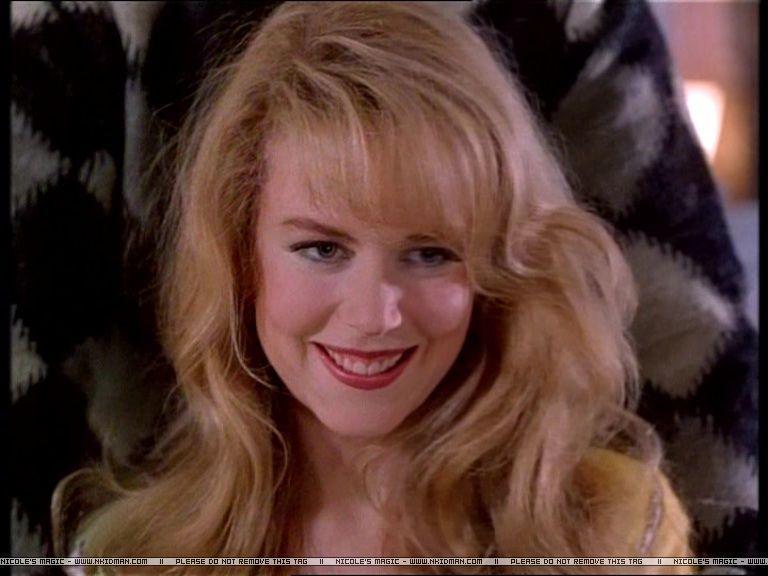 To Die For - Nicole Kidman Photo (4209475) - Fanpop
