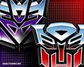 transformers - Transformers wallpaper