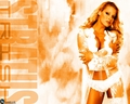 wwe-divas - Trish Stratus wallpaper
