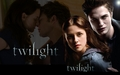 Twilight Wallpapers - twilight-quotes wallpaper