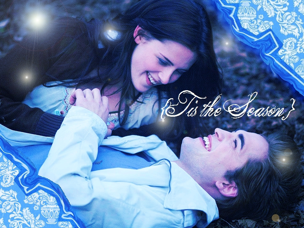 http://images2.fanpop.com/images/photos/4200000/Twilight-Wallpapers-twilight-quotes-4266358-1024-768.jpg