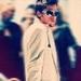 Tyler Durden icons