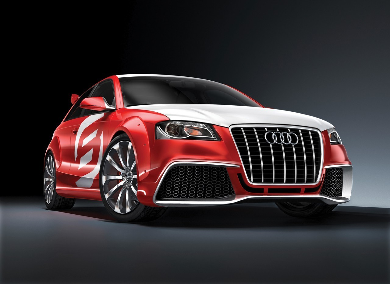 Audi Images Audi Cars HD Wallpaper And Background Photos - Pictures of audi cars