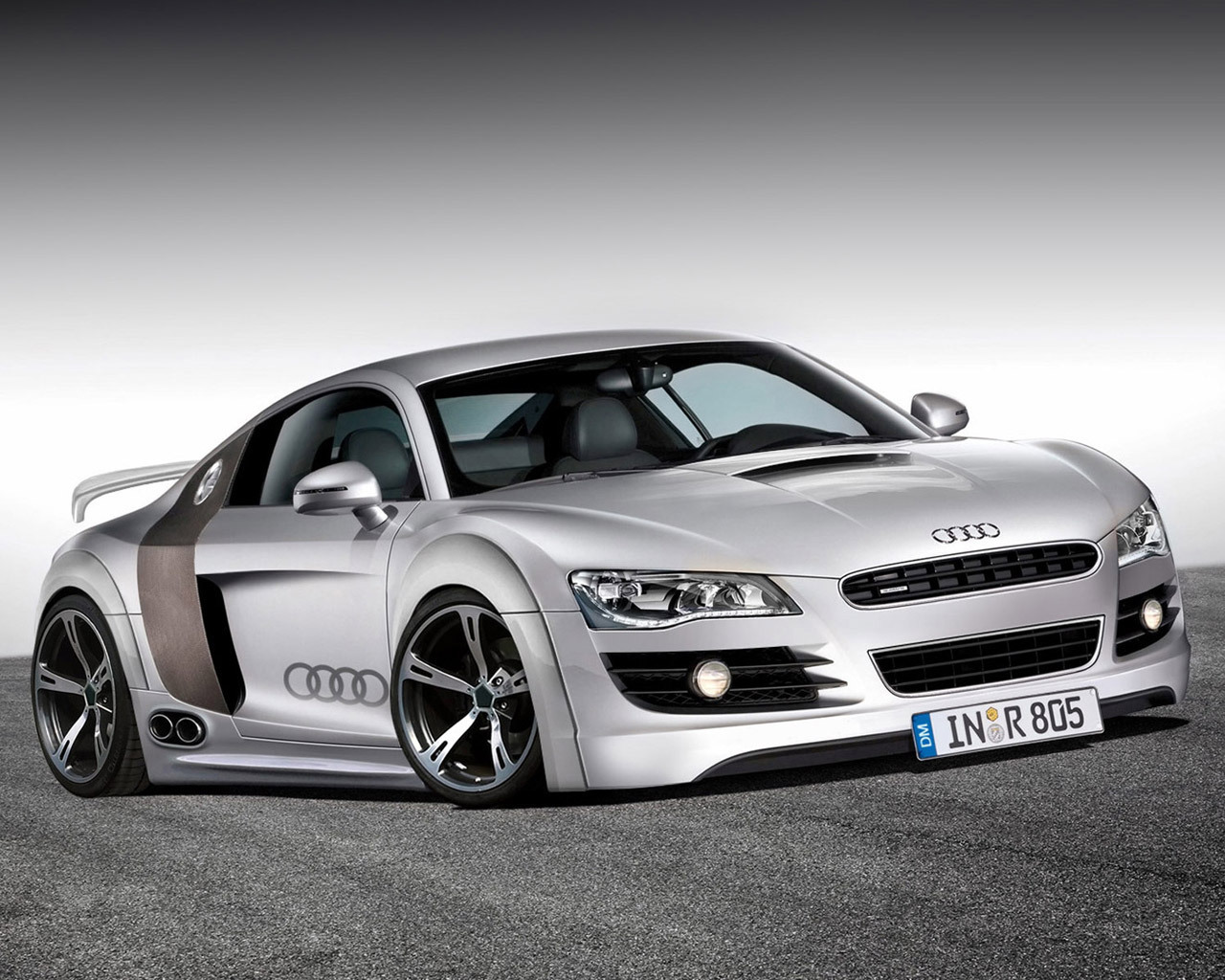 Audi Images Cars Hd Wallpaper And Background Photos