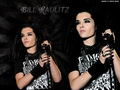 bill kaulitz wallpaper - bill-kaulitz wallpaper