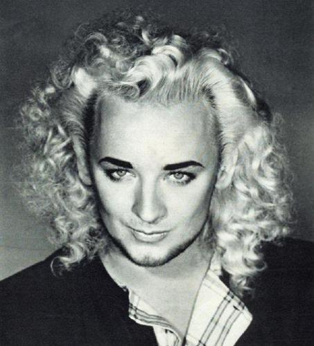 blonde.boy