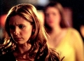 buffy-the-vampire-slayer - btvs screencap