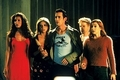 btvs - buffy-the-vampire-slayer screencap