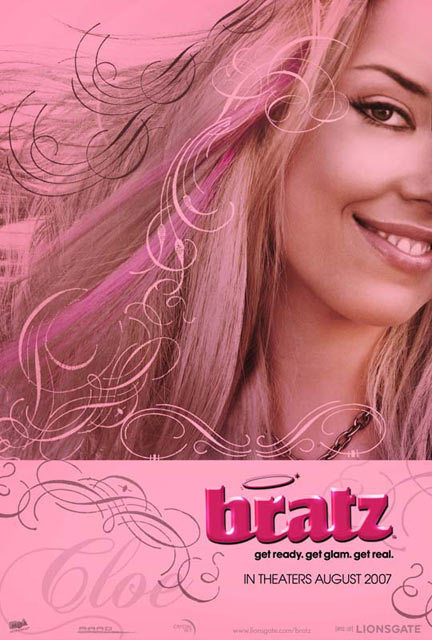 bratzthe movie images cloe - photo #20
