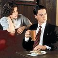 dale & audrey - twin-peaks photo