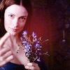 Sleepy Hollow photo with a portrait entitled flashback icons