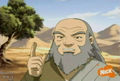 iroh pic - iroh photo