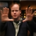 mr.whedon - joss-whedon icon