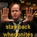 mr.whedon