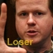mr. whedon - joss-whedon icon