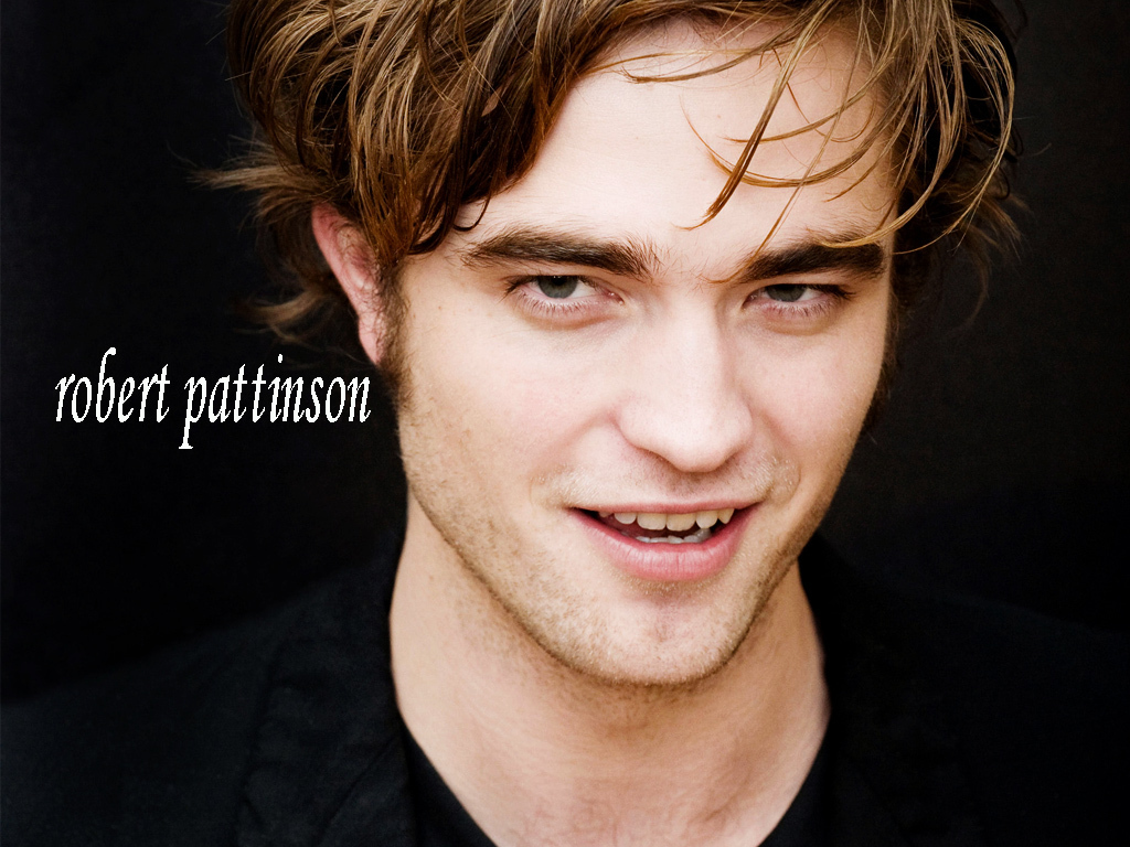 Twilight Series Images Robert Pattinson Hd Wallpaper And Background