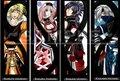 special team7