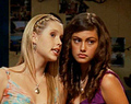 small h2o pics - cariba-heine-and-phoebe-tonkin screencap