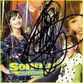 sonny with a chance - sonny-with-a-chance fan art