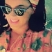 thinking of you - katy-perry icon