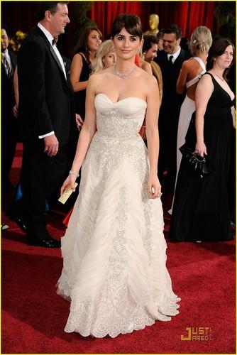 2009 Oscars