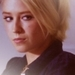 3x05iconss - skins icon