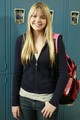 90210 1x16 episode stills - aimee-teegarden photo