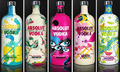 Absolut - vodka photo