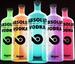 Absolut - vodka icon