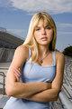 Aimee FNL Season 1 Promos