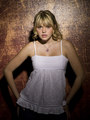 Aimee FNL Season 2 Promos - aimee-teegarden photo