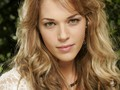 Amanda wallpaper - amanda-righetti wallpaper