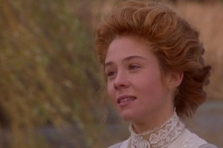 Anne Of Green Gables Images Anne Of Avonlea Wallpaper