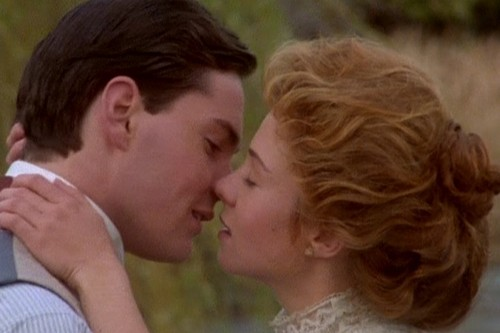 Anne of Green Gables images Anne of Avonlea HD wallpaper and background photos