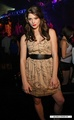 Ashley Greene's Birthday Party at Prive - twilight-series photo