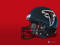 Atlanta Falcons - nfl wallpaper