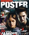 BRAVO TWILIGHT SPECIAL - twilight-series photo