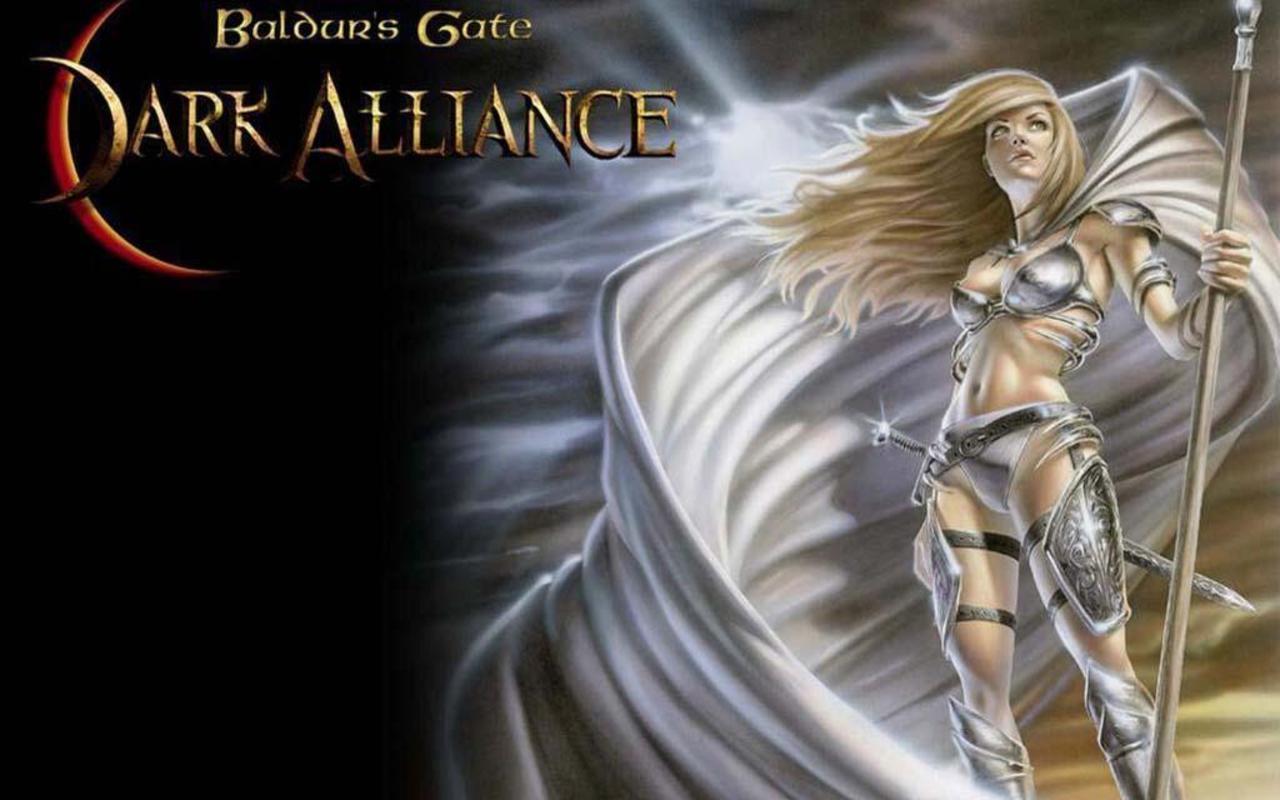 Baldurs-Gate-Dark-Alliance