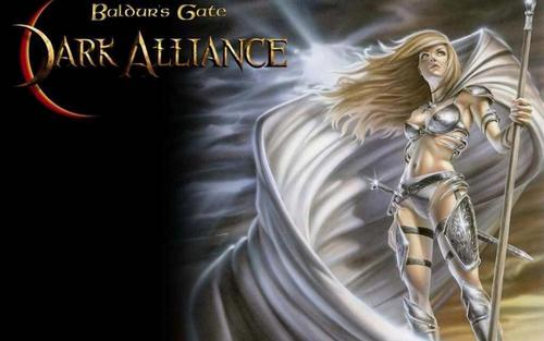Baldurs-Gate-Dark-Alliance