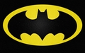 Batman - Dark Knight - batman wallpaper