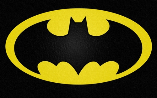 batman wallpaper called batman - Dark Knight