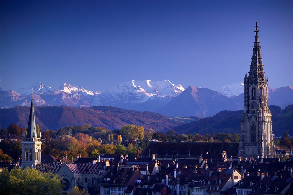 Switzerland images Bern HD wallpaper and background photos ...
