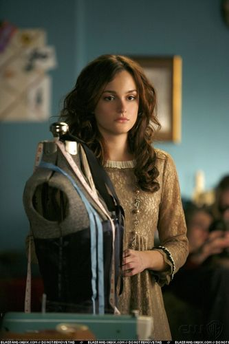 Blair~ zaidi episode stills (season1)